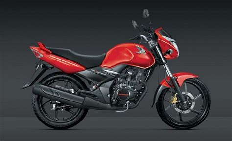honda cb 150 price honda cb unicorn 150 price in india cb unicorn 150 autos