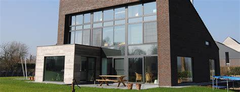 www architect com home architect stefaan de beule nieuwbouw renovatie