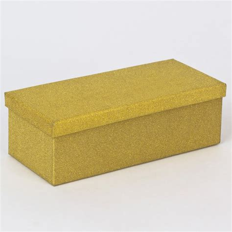 Small Gift Boxes Card Factory - gold glitter gift boxes small range from only 163 1 29