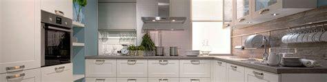 german kitchen designers german kitchen designs luna ceramics