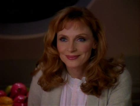 17 Best Ideas About Gates Mcfadden On Pinterest Star 17 Best Images About Mcfadden On Gold