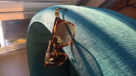 Persol Handmade In Italy - persol 2999 s 938 51 made in italy ce