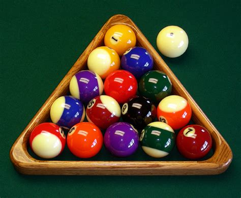 How To Rack Pool Balls by Quot Custom Pool Table Accesories Table Fabric Quot