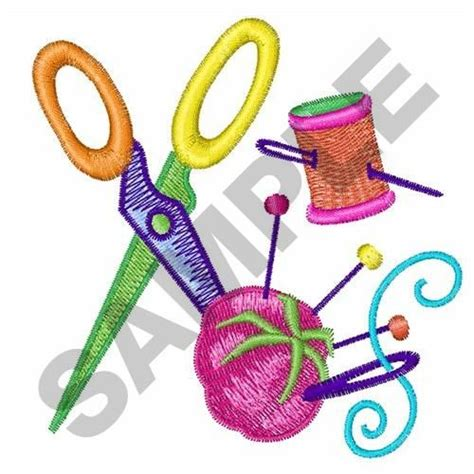 brother embroidery machine patterns sewing tools embroidery design cac pinterest brother