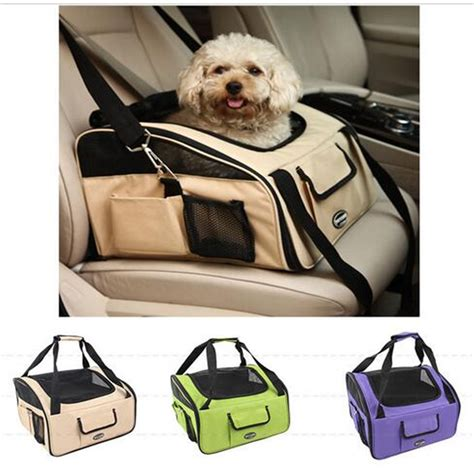 puppy car seat popular puppy car seat buy cheap puppy car seat lots from china puppy car seat