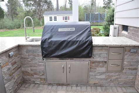 outdoor kitchen countertops images of granite marble quartz countertops richmond va