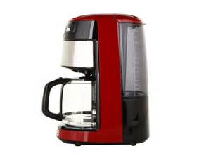 kitchenaid 14 cup glass coffee maker shipped free at zappos