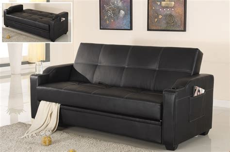 Craigslist Mohave County Furniture by Orange County Craigslist Furniture For Sale Motorcycle