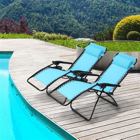 Patio Recliner Lounge Chair by Patio Recliner Lounge Chair Ideas Myhappyhub Chair Design