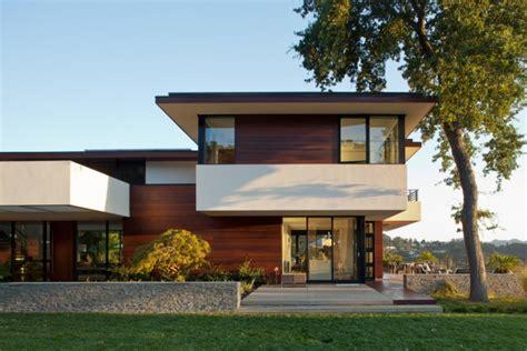 modern home exterior designs