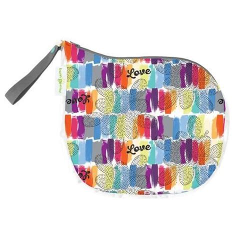 Bum Genius Outing Bag Glimmer bumgenius outing bag bags cotton babies your