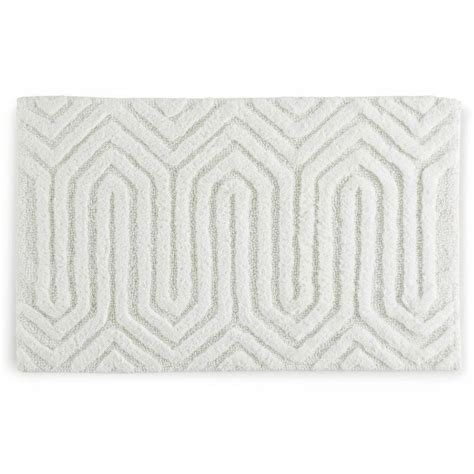 Jcpenney Happy Chic By Jonathan Adler Bath Rug Jcpenney Bathroom Rugs