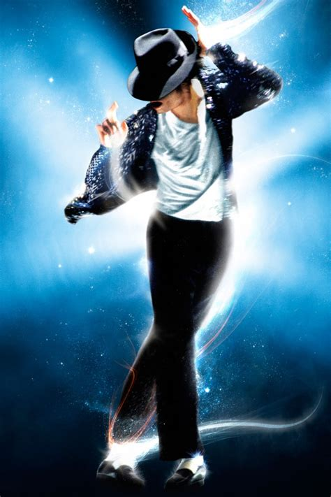 wallpaper iphone 5 jeans michael jackson hd mobile wallpapers for your smart phone