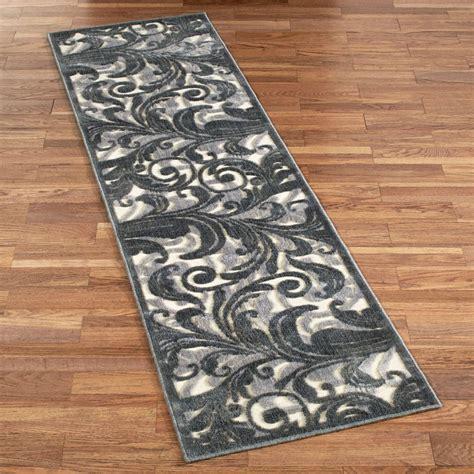 rug runner sizes rugs 60 splendi runner rug image inspirations country kitchen runner rugs kitchen