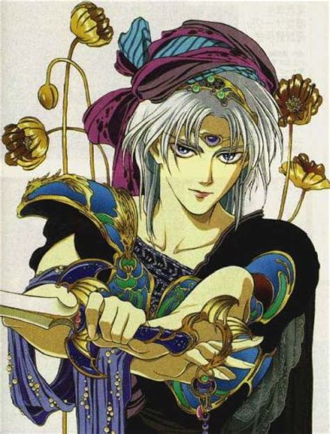 heroic legend of arslan the heroic legend of arslan absolute anime