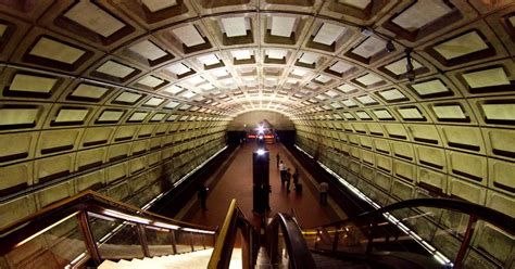 d c metro wmata fares should evading them be a crime curbed dc