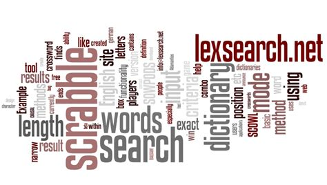 is ex a word in scrabble scrabble word maker driverlayer search engine