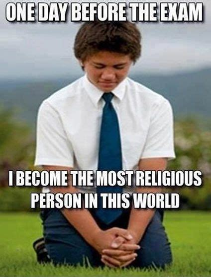 College Test Meme - 56 best student memes images on pinterest school