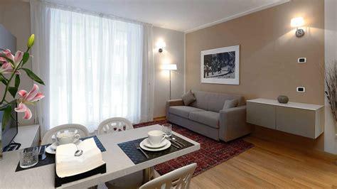 appartamenti in isola milan apartments