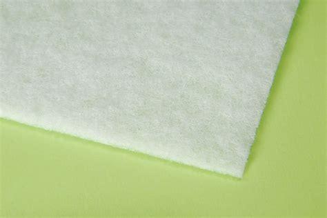 teppich allergiker geeignet vlies teppich fabulous fr allergiker geeignet rckseite