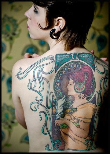 chest tattoo cameo 17 best images about cameo tattoos on pinterest simple