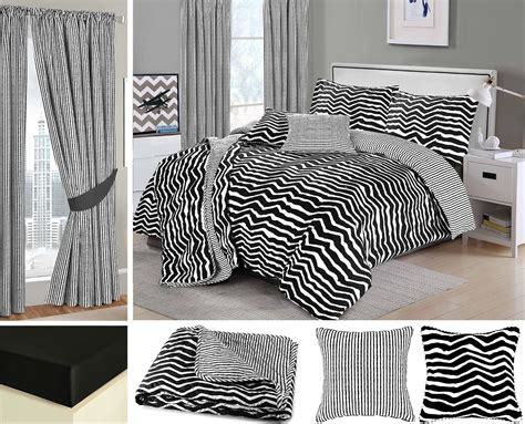 alex furniture and bedding alex 9pc jumbo bed bedding set duvet pillow cushion cover