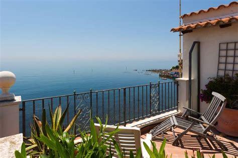 casa vacanze santa marinella santa marinella location de vacances maison avec