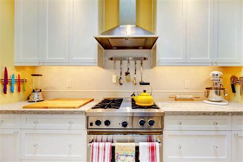 kitchen cabinets hamilton cabinets painting hamilton