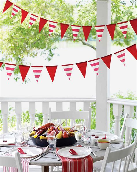 home party decoration ideas with exemplary perfect birthday party kids party decorations martha stewart