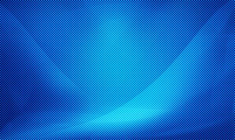 from blue half tone dot abstract blue background image www