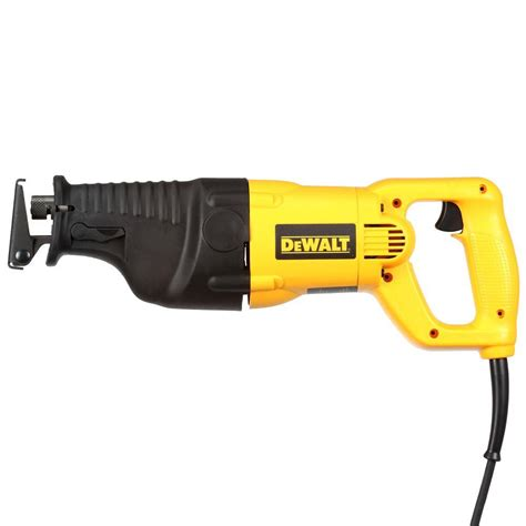 dewalt 12 reciprocating saw kit dw310k the home depot