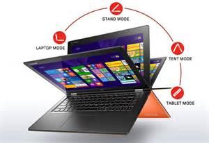 Lenovo Ideapad Yoga Ultrabook Reviews » Home Design 2017