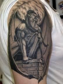 Clover Tattoo Designs » Ideas Home Design