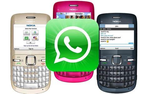 tutorial internet gratis no celular samsung como ocultar descargar whatsapp java para nokia gratis