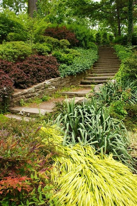Cleveland Botanical Garden Cleveland Botanical Garden