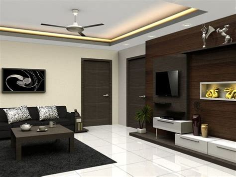 Simple False Ceiling Designs For Bedrooms False Ceiling Design Design For Kitchen And Ceiling Design On Pinterest