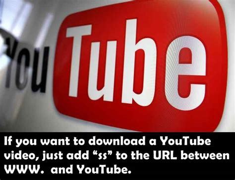 download youtube life 21 quick and simple life hacks that are shamefully genius