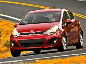 Kia Canada Cars Best Selling Cars Matt S 187 Canada