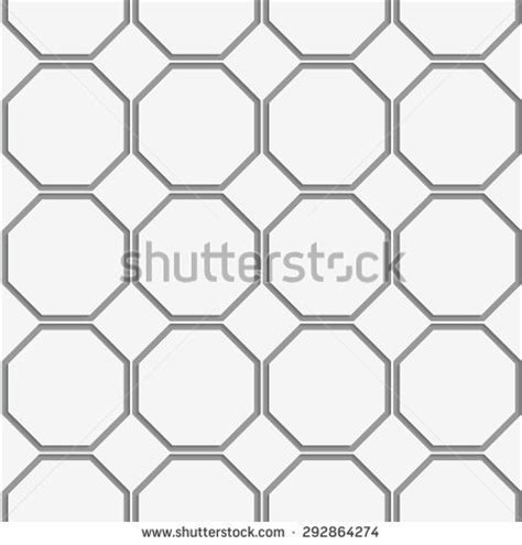 octagon pattern vector free worksheets 187 octagon shape printable free math
