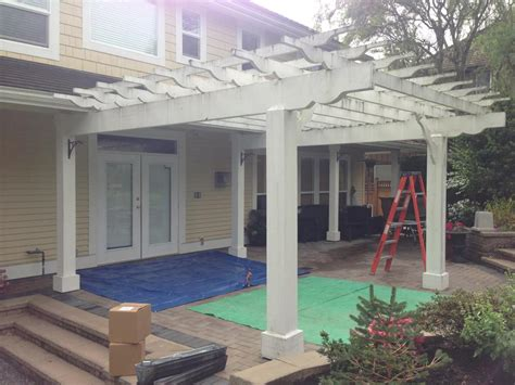 Sunrooms , Pergolas , Patio Covers   VANCOUVER SUNDECKS