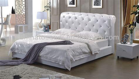 bedroom sex furniture bedroom sex furniture modern home bedroom furniture