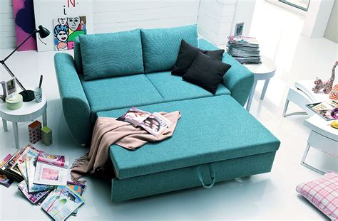 teal sleeper sofa teal sleeper sofa lucan navy sleeper sofa sofas blue thesofa