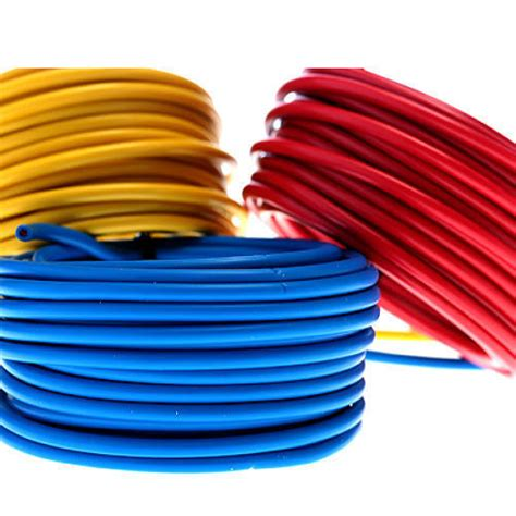 house wiring prices house wiring cable at rs 5 meter errabalu chetty street chennai id 4074959430