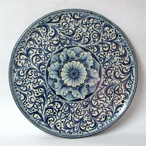 ladari in ceramica di caltagirone piatto ceramiche artistiche di caltagirone la ceramica