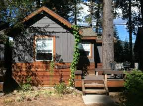 rustic cottages updated 2017 cottage reviews tahoe