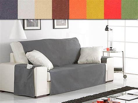 fundas para sofas fundas de sof 225 pr 225 cticas la dama decoraci 243 n