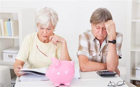 aposentadoria o que muda em 2016 novas regras da aposentadoria veja o que muda com pacote
