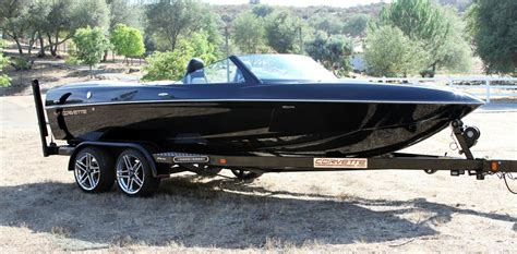 malibu boats executives 2008 malibu corvette z06 sport v boat
