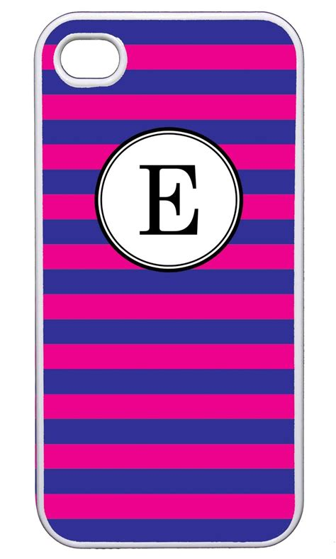 Ipod 4 Touch Ipod 5 Juventus Fc Stripe Cover Casing pin by word on on word on iphone cases