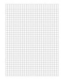 graph paper template word graph paper word document address change letter template